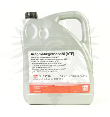 ATF1-5L-(1)