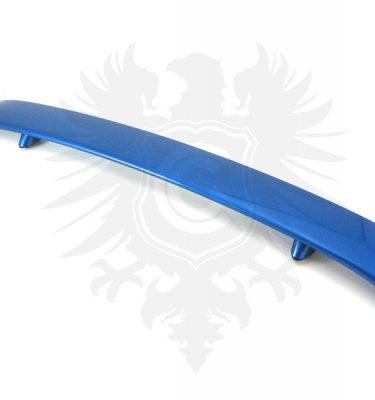 Mk3JettaSpoilerBlue