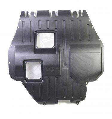 smart-shield-plate