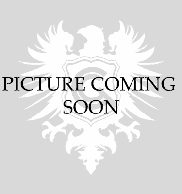 picture_coming_soon