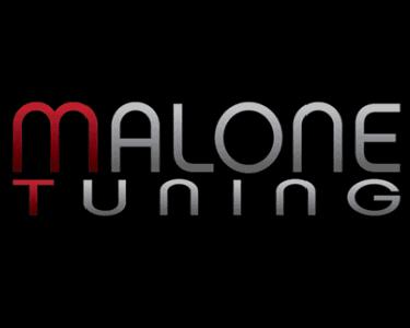 malone_tuning_logo_450x161