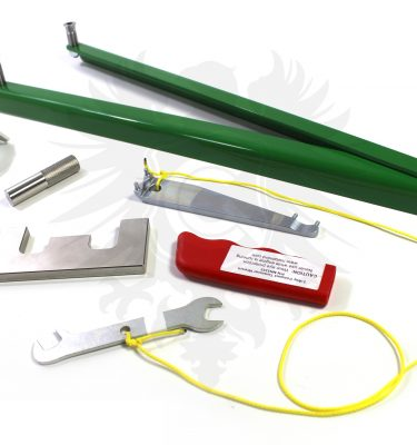 _1Z AHU Timing-Belt-Tool-Kit