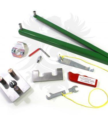 ALH Timing Belt Tool Kit