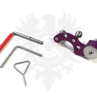 BEW BHW Timing Belt Tool Kit