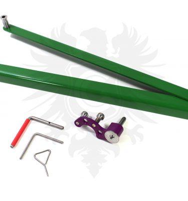 BRM Timing Belt Tool Kit