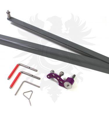 CBEA CJAA Timing Belt Tool Kit