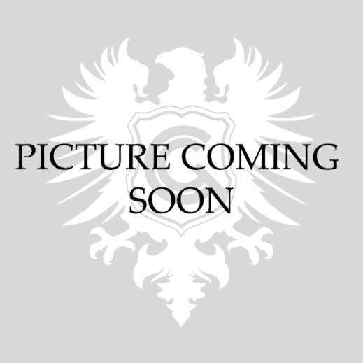 picture_coming_soon1