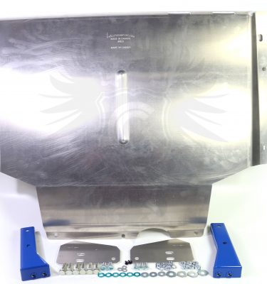 ares-skid-plate