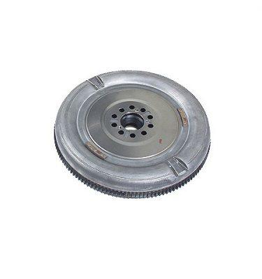 DSG Clutch Repair Kit – Cascade German Parts
