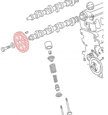 3397118933 furthermore 99 Accord Engine Diagram also Audi A5 V6 Engine besides 19 besides Hot22801r. on audi b5 suspension