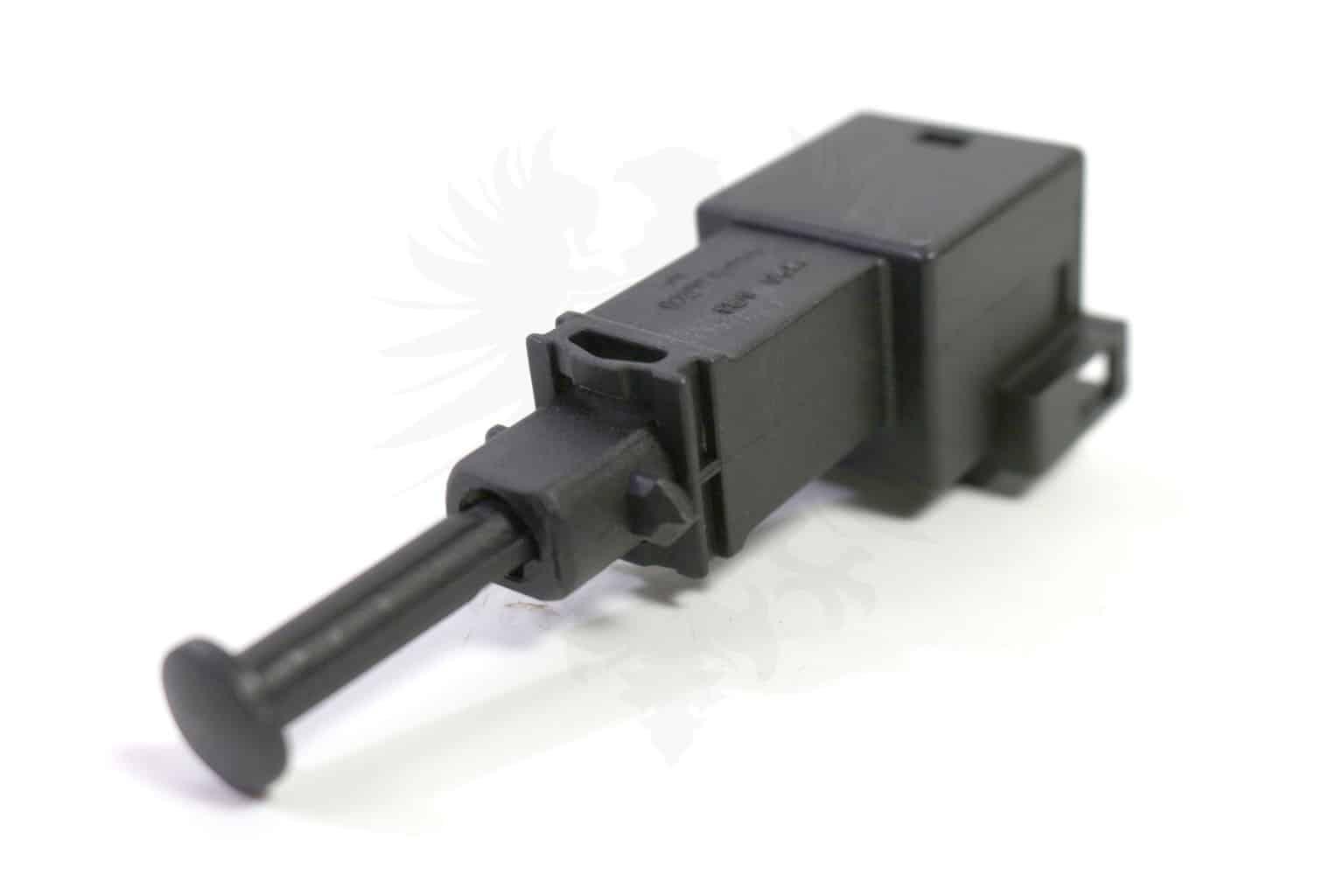 Brake Light Switch, Mk4