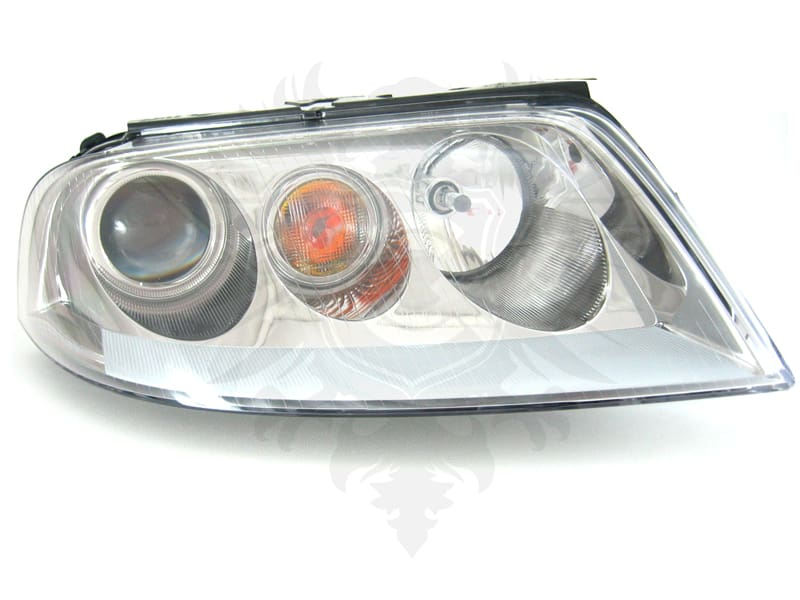 b5 passat wiring diagram xenon headlight set  b5 5 passat xenon     cascade german parts  headlight set  b5 5 passat xenon