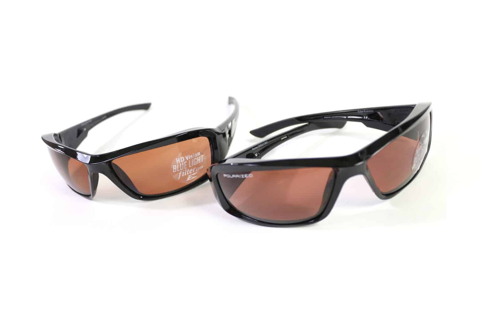 0a9776701d Sunglasses