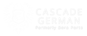Cascade_German_Logo10