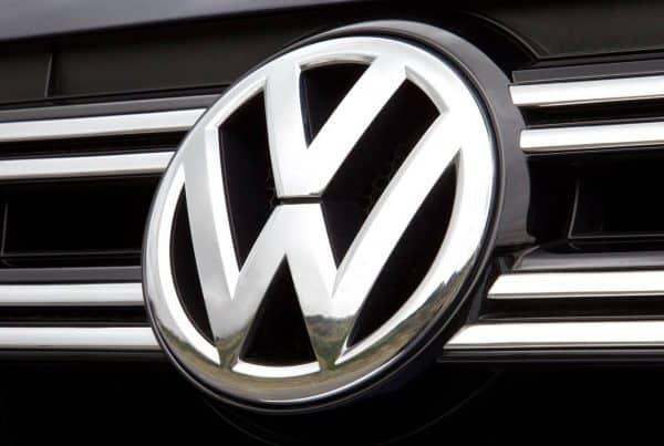 Cascade German Parts – Retailer of New OEM Volkswagen Audi