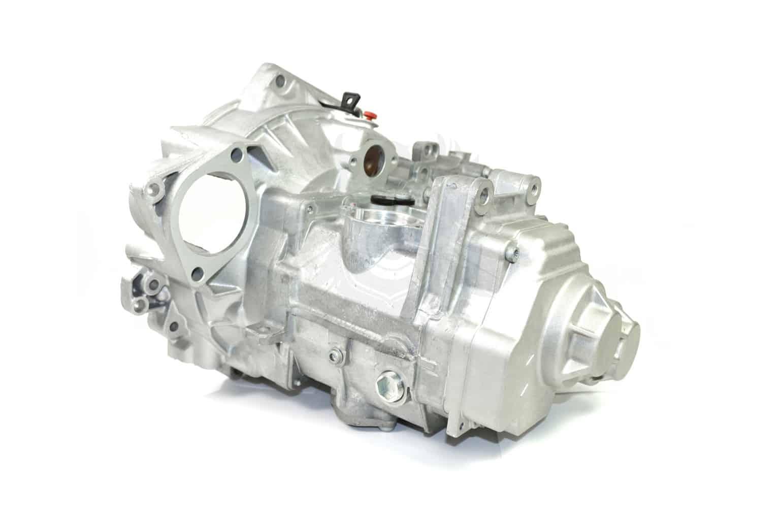 6 Speed Transmission >> 02s 02j 5 To 6 Speed Manual Transmission Mk5 Golf Jetta 2 0t 2 5